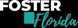 Foster Florida Logo